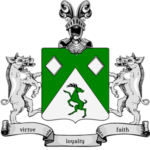 Myblazon Com Create Your Very Own Coat Of Arms