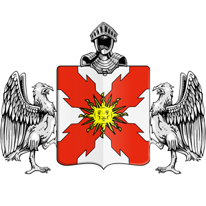 Coat of Arms of k s